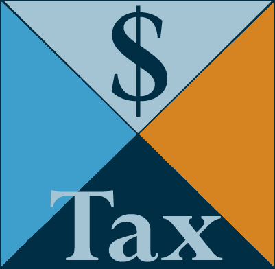 us hourly wage tax calculator 2018 the tax calculator